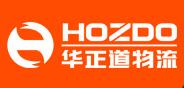 与广州华正道合作数据库维护优化服务