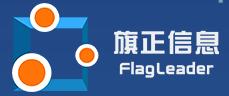 与杭州旗正信息合作数据库故障处理服务