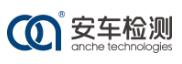 与深圳安车企业签约数据库运维与恢复服务