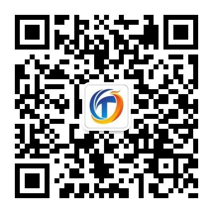 广州天凯科技微信公众号