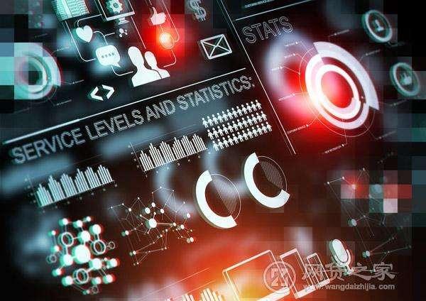 Oracle企业级数据恢复指导手册--多年实践工作经验总结(推荐)