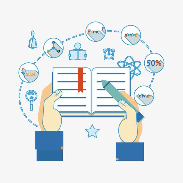 Oracle数据库优化项目-广州卓勤信息技术有限公司优化项目分享