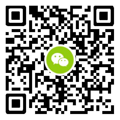 天凯科技-数据库运维服务