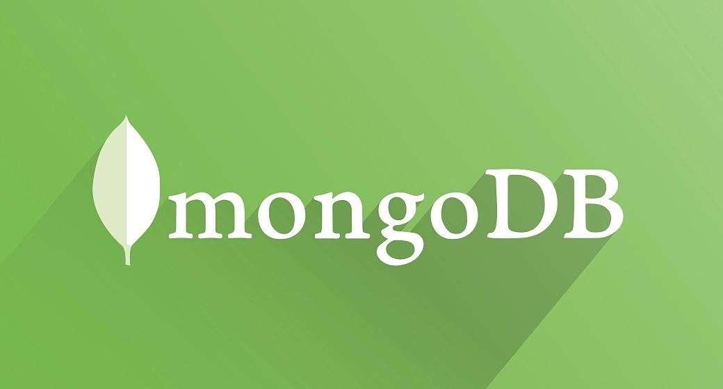 Mongodb数据库执行计划分析与优化【索引优化详解】