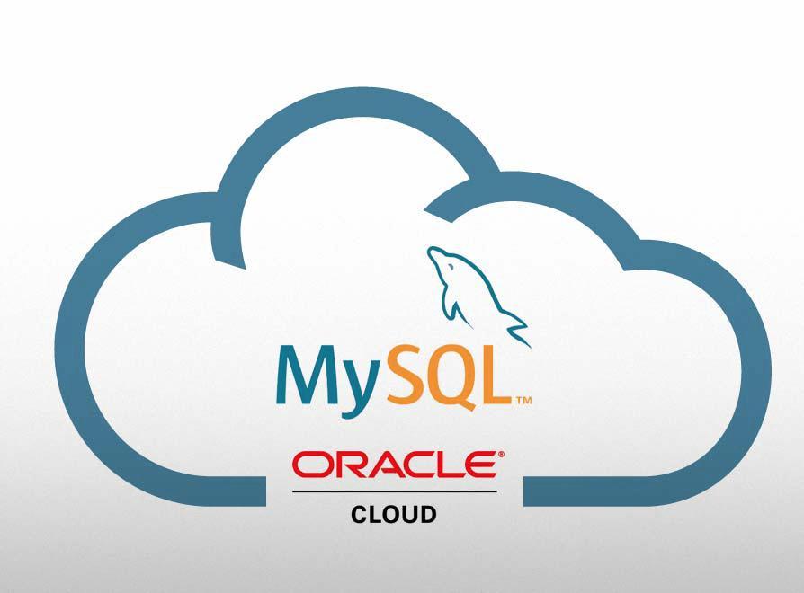 mysql-installer-community-5.7.14.0.msi for windows官方下载-安装简单方便
