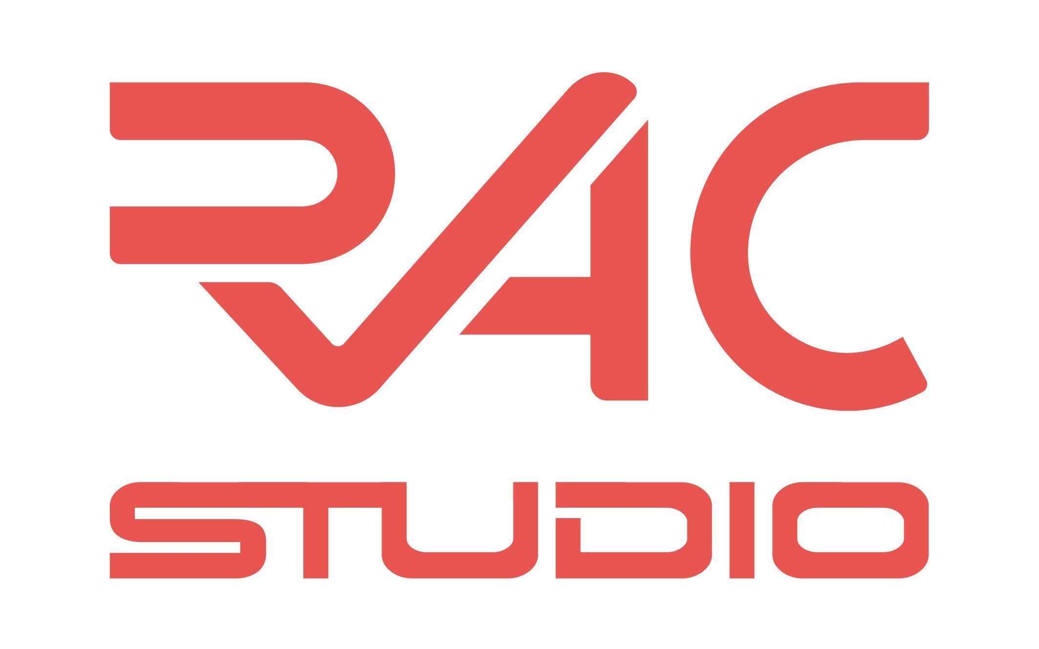 Oracle11.2.0.4 RAC集群补丁手动安装与回退方案